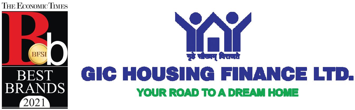 GIC – GIC Housing Finance Ltd